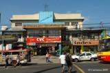 CVC Supermarket (former Maristel 2 Theatre)