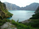 20th Anniversary of the Mount Pinatubo Eruption