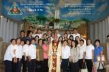 Parish Renewal Experience (PREX)