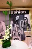 SM Valenzuela: 1st SM Fashion Avenue Launch