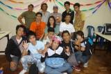 Federation of Philippine Photographers Foundation, Inc. (FPPF)