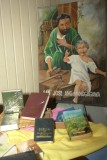 Basic Bible Study Seminar 2010