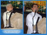 Diocese of Malolos: 4th-year preparation for the countdown towards its 50th Anniversary