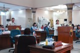 Our Lady of Fatima as Patroness of Valenzuela City: 2nd & Final Hearing