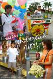 Vibrant City, Valenzuela City! (A Visual Tour)