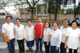 Ministry of Liturgical Music (Church Choirs)
