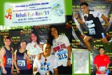 33rd National Disability Prevention & Rehabilitation Week, 2011