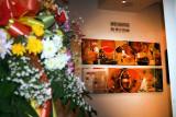 My Life in Circles art exhibit by Aris Bagtas