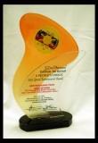 Team Juan Makasining: Awards