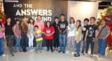 TEAM JUAN MAKASINING (An Arts & Culture Advocacy Group)
