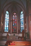 Biebrich-Wiesbaden