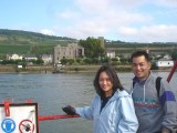GER.Rhine.21b.jpg