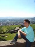 GER.Rhine.39b.jpg
