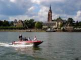 GER.Rhine.75b.jpg
