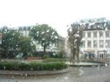 GER.Mainz.1.JPG