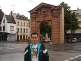 GER.Mainz.2.JPG