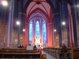 GER.Mainz.8.JPG