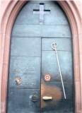 GER.Mainz.18.jpg