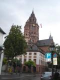 GER.Mainz.20.JPG