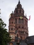 GER.Mainz.21.JPG