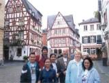 GER.Mainz.24.jpg