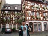 GER.Mainz.25.JPG