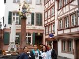GER.Mainz.27.JPG