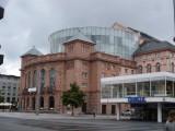 GER.Mainz.29a.JPG