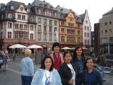 GER.Mainz.31.JPG