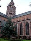 GER.Mainz.36.JPG