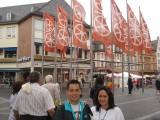 GER.Mainz.53.JPG