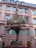 GER.Mainz.54.JPG