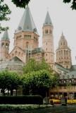 GER.Mainz.67b.jpg