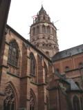 GER.Mainz.72.JPG