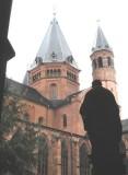 GER.Mainz.74b.jpg
