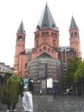GER.Mainz.78.JPG