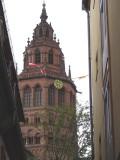 GER.Mainz.79.JPG
