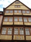 GER.Mainz.82.JPG