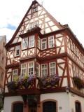 GER.Mainz.83.JPG