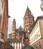 GER.Mainz.84b.jpg