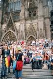 Cologne.4.jpg