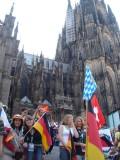 Cologne.5.JPG
