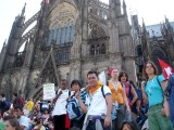 Cologne.9.JPG