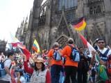 Cologne.10.JPG