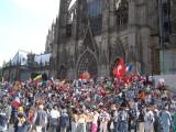 Cologne.11.JPG