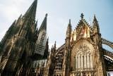 Cologne.101.jpg