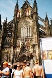 Cologne.102.jpg