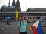 Cologne.145.JPG