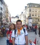 Bonn.9b.jpg