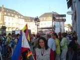 Bonn.29b.jpg